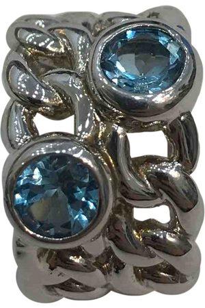 PIANEGONDA Women Rings - Rings