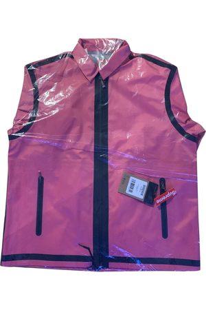 Supreme Men Jackets - Synthetic Jackets
