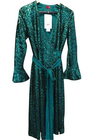 KITRI Glitter Dresses