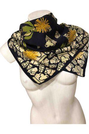 Jil Sander Silk neckerchief