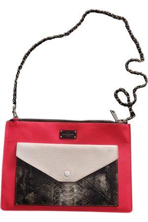 Paul's Boutique Women Purses - Multicolour Synthetic Handbags
