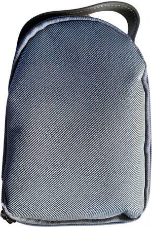 Bvlgari Cloth small bag