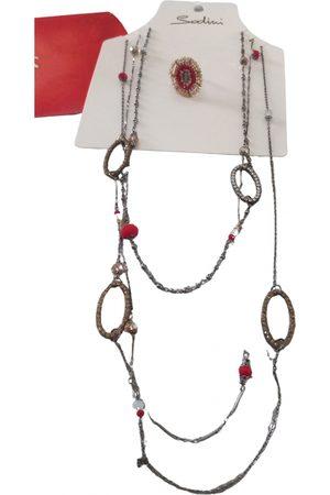 SODINI Jewellery set