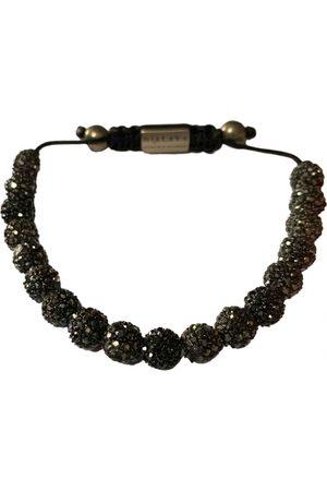 Nialaya Silver Bracelets