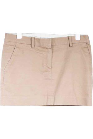 Maje Women Skirts - Cotton Skirts