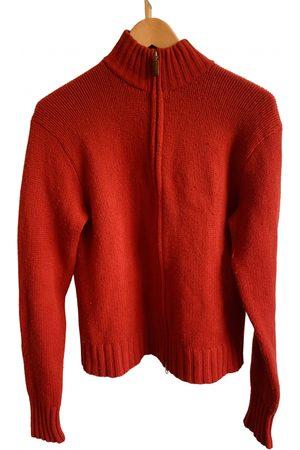 Polo Ralph Lauren Men Sweatshirts - Wool Knitwear & Sweatshirts