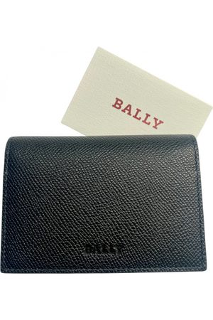 Bally Leather Small Bags, Wallets & Cases