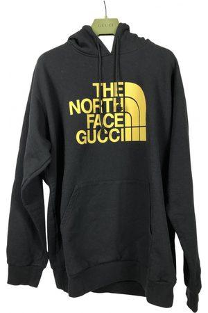 The North Face Men Sweatshirts - Cotton Knitwear & Sweatshirt