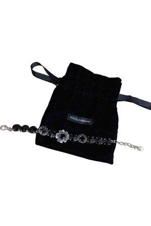 Dolce & Gabbana Women Bracelets - Steel Bracelets