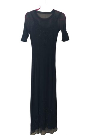 IVAN GRUNDHAL Maxi dress