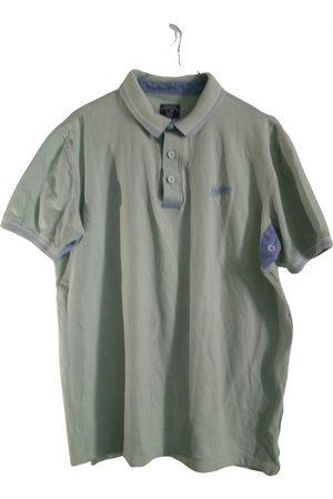 all in Men Polo Shirts - Polo shirt