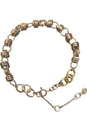 Links of London Silver Bracelets