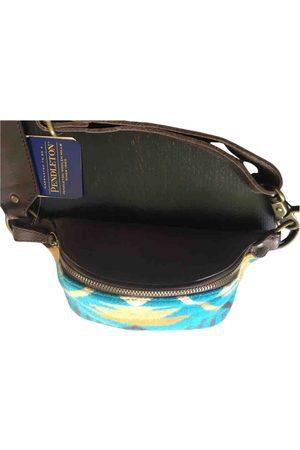 Pendleton Multicolour Leather Bags