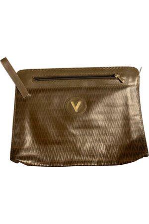Valentino by Mario Valentino Men Wallets - Small bag