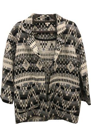 Hoss Intropia Cardi coat