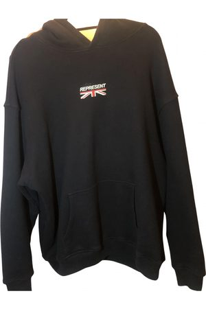 Represent Cotton Knitwear & Sweatshirts