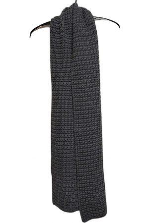 Dior Women Scarves - Wool neckerchief