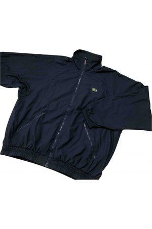 Lacoste Men Sweatshirts - Polyester Knitwear & Sweatshirt