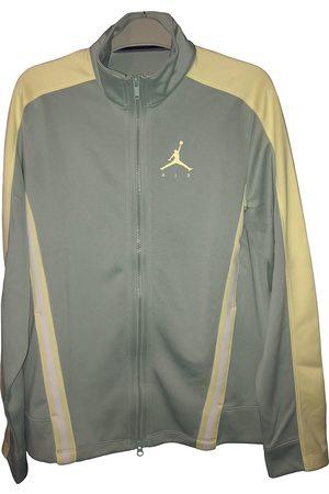 Jordan Synthetic Knitwear & Sweatshirts