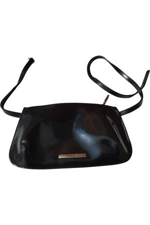 Furla Patent leather Clutch Bags