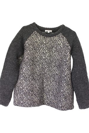 ROSEANNA Wool jumper