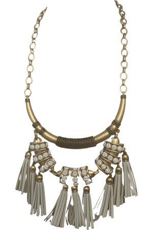 Stella & Dot Women Necklaces - Necklace
