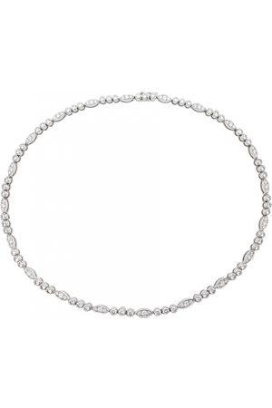 Cartier Women Necklaces - Gold Necklaces