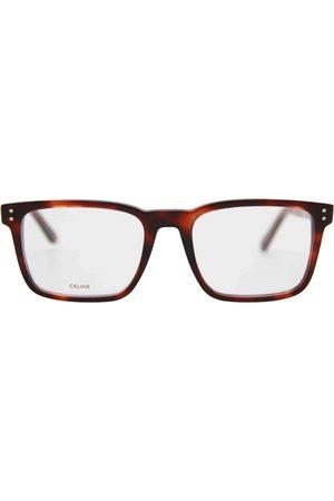 Céline Men Sunglasses - Sunglasses