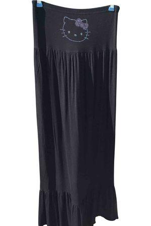 VICTORIA CASAL Viscose Dresses