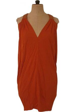 IRFÉ Mini dress