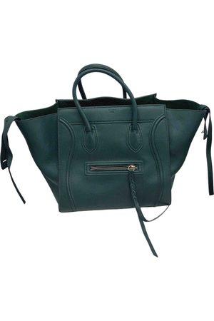 Céline Women Purses - Luggage Phantom leather handbag