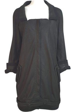 JASMINE DI MILO Women Leather Jackets - Leather jacket