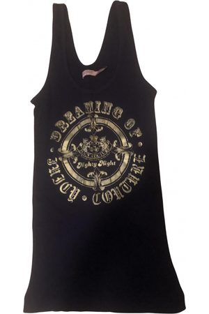 Juicy Couture Cotton Tops