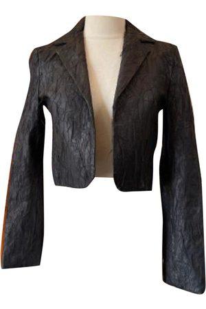 Kelly Wearstler Women Leather Jackets - Leather Jackets