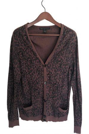 Marc Jacobs Cotton Knitwear & Sweatshirts