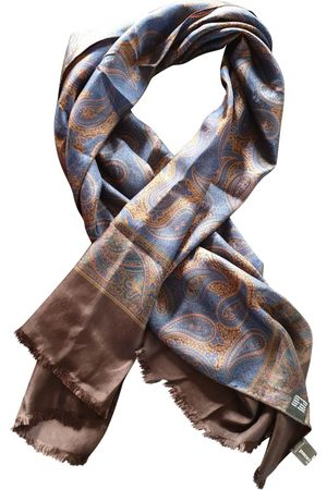 Paco rabanne Silk Scarves & Pocket Squares