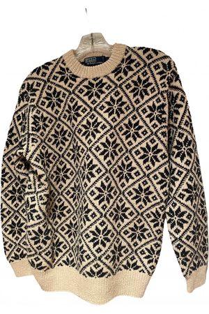 Polo Ralph Lauren Cotton Knitwear & Sweatshirt