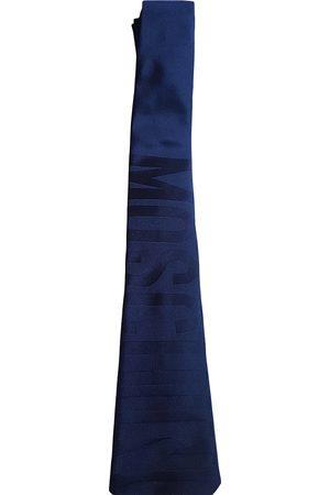 Moschino Men Neckties - Tie