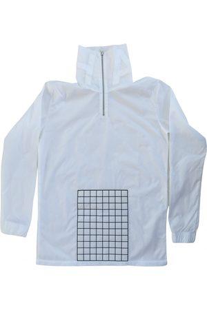 HAN Kjøbenhavn Men Sweatshirts - Polyester Knitwear & Sweatshirts