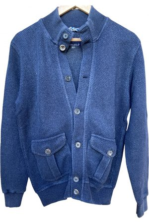 Circolo Wool Knitwear & Sweatshirts
