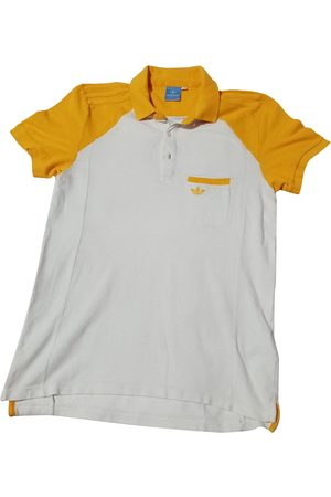 adidas Men Polo Shirts - Cotton Polo Shirts
