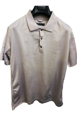 Karl Lagerfeld Men Polo Shirts - Polo shirt