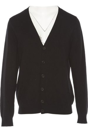 VALENTINO GARAVANI Wool Knitwear & Sweatshirts