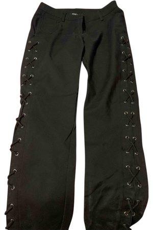 DNA Women Jeans - Cotton Jeans