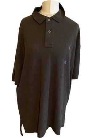Polo Ralph Lauren Viscose T-shirt