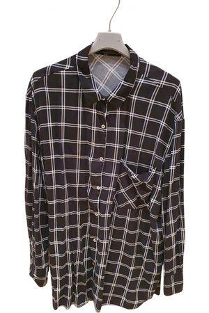 Alcott Shirt