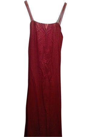 Sézane Cotton Dresses