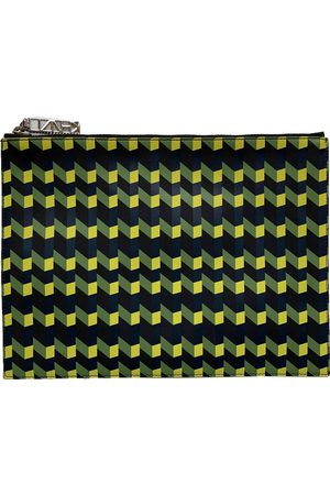 Kenzo Men Wallets - Leather Small Bags, Wallets & Cases