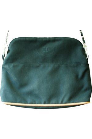 Hermès Cotton Clutch Bags