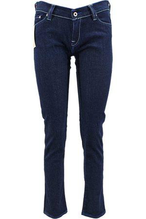 Evisu Cotton - elasthane Jeans
